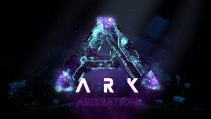 The best Ark Server Hosting PC