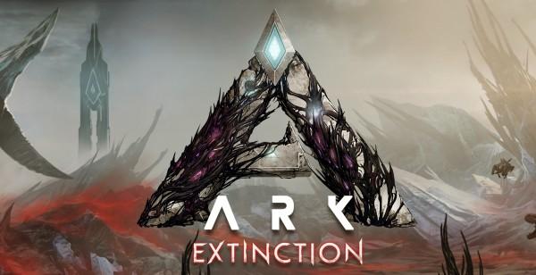 The best Ark Server Hosting PC