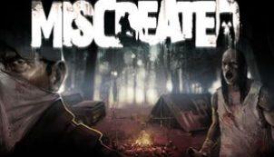 Miscreated-server-hosting